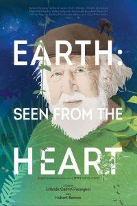 La terre vue du coeur