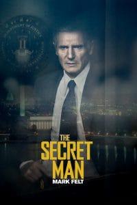The Secret Man – Mark Felt