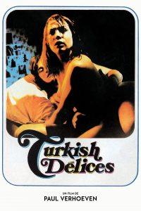 Turkish Délices