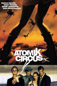 Atomik Circus – Le retour de James Bataille