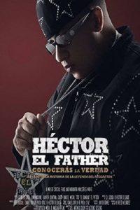 Héctor El Father Concerás la verdad