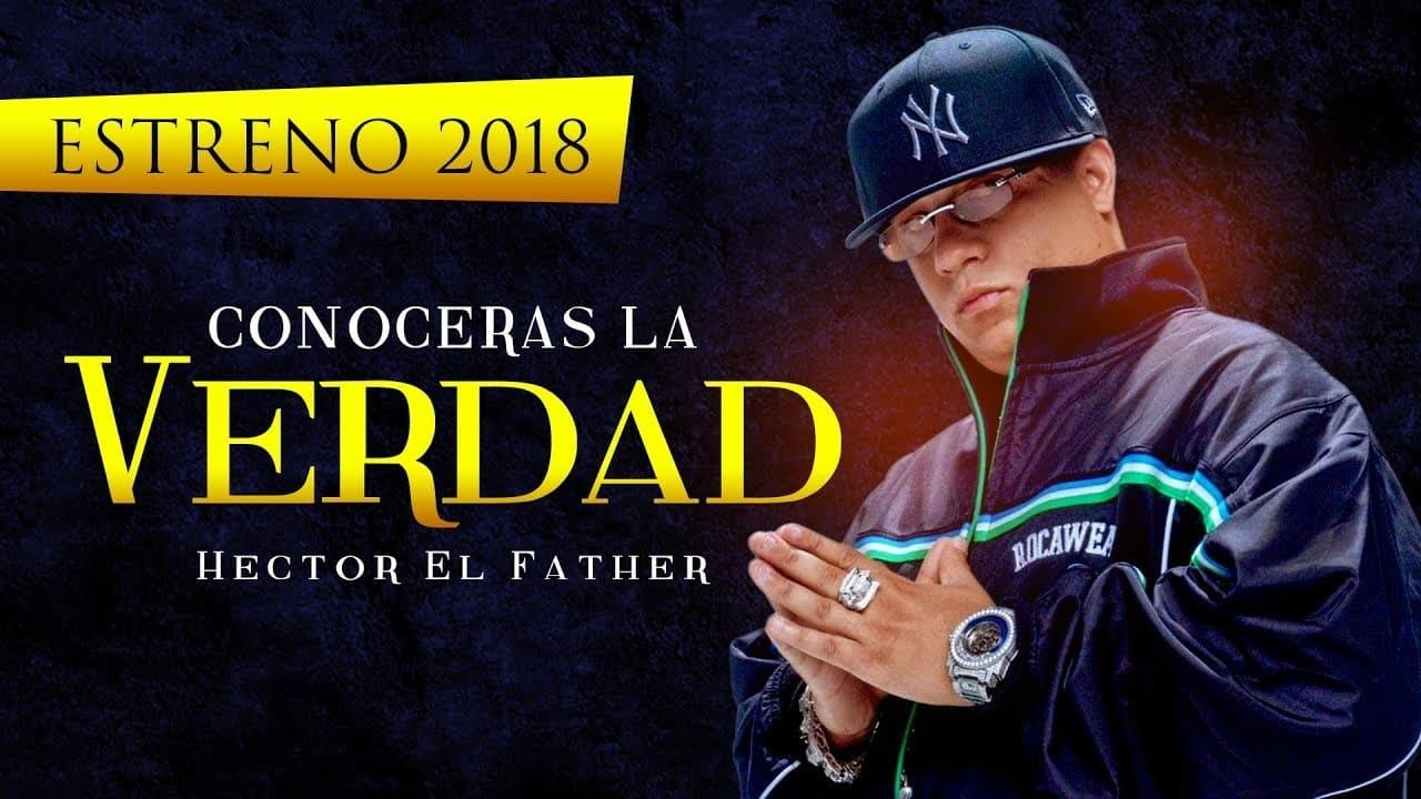 Regarder Héctor El Father Concerás la verdad en streaming gratuit