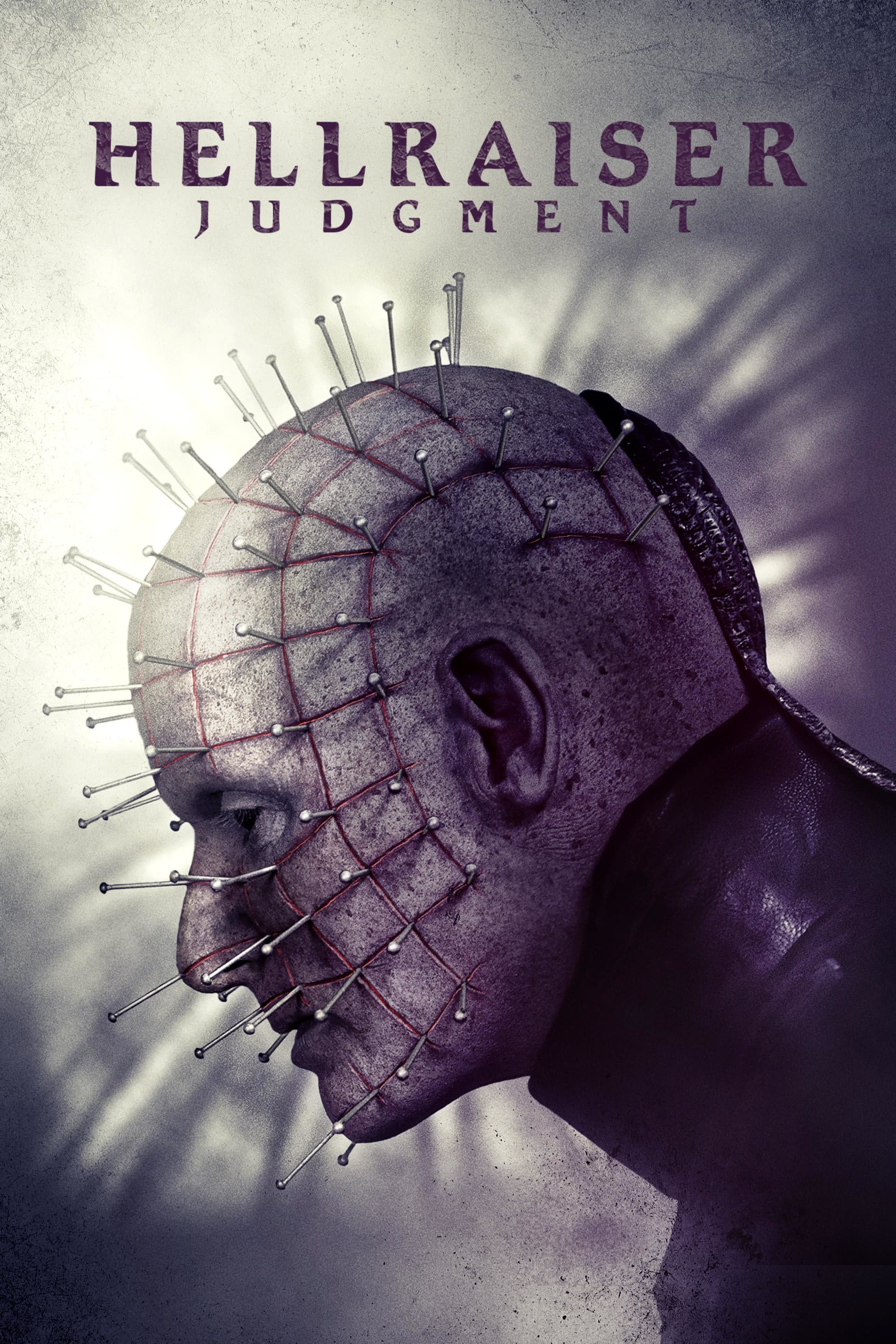 Regarder Hellraiser: Judgment en streaming gratuit