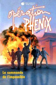 Opération Phenix
