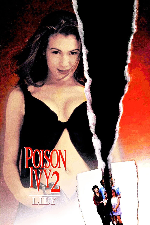 Regarder Poison Ivy II: Lily en streaming gratuit