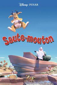 Saute-Mouton