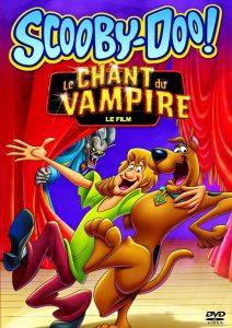 Scooby-Doo et le Chant du vampire
