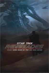 Star Trek: Renégats