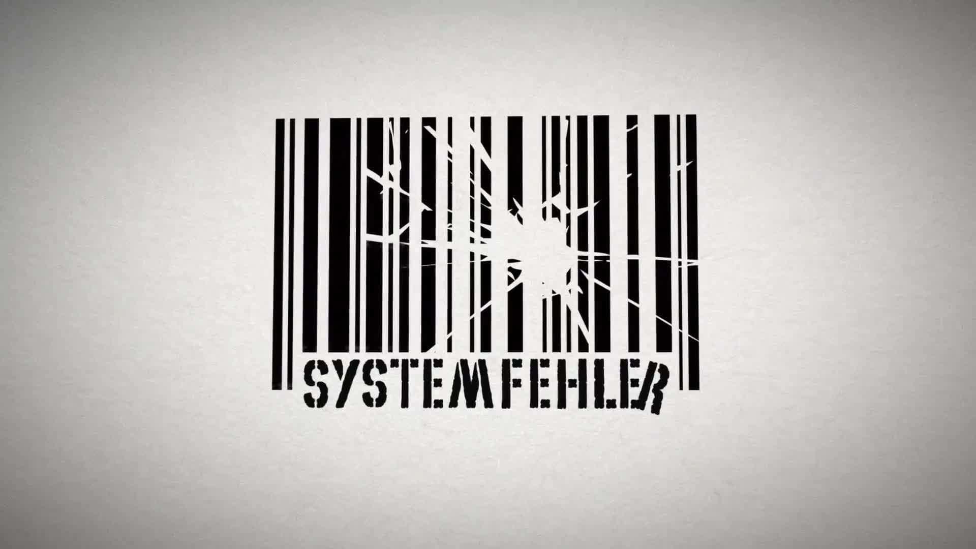 Systemfehler Stream