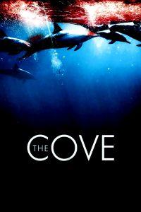 The Cove – La baie de la Honte