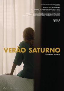 Verão Saturno