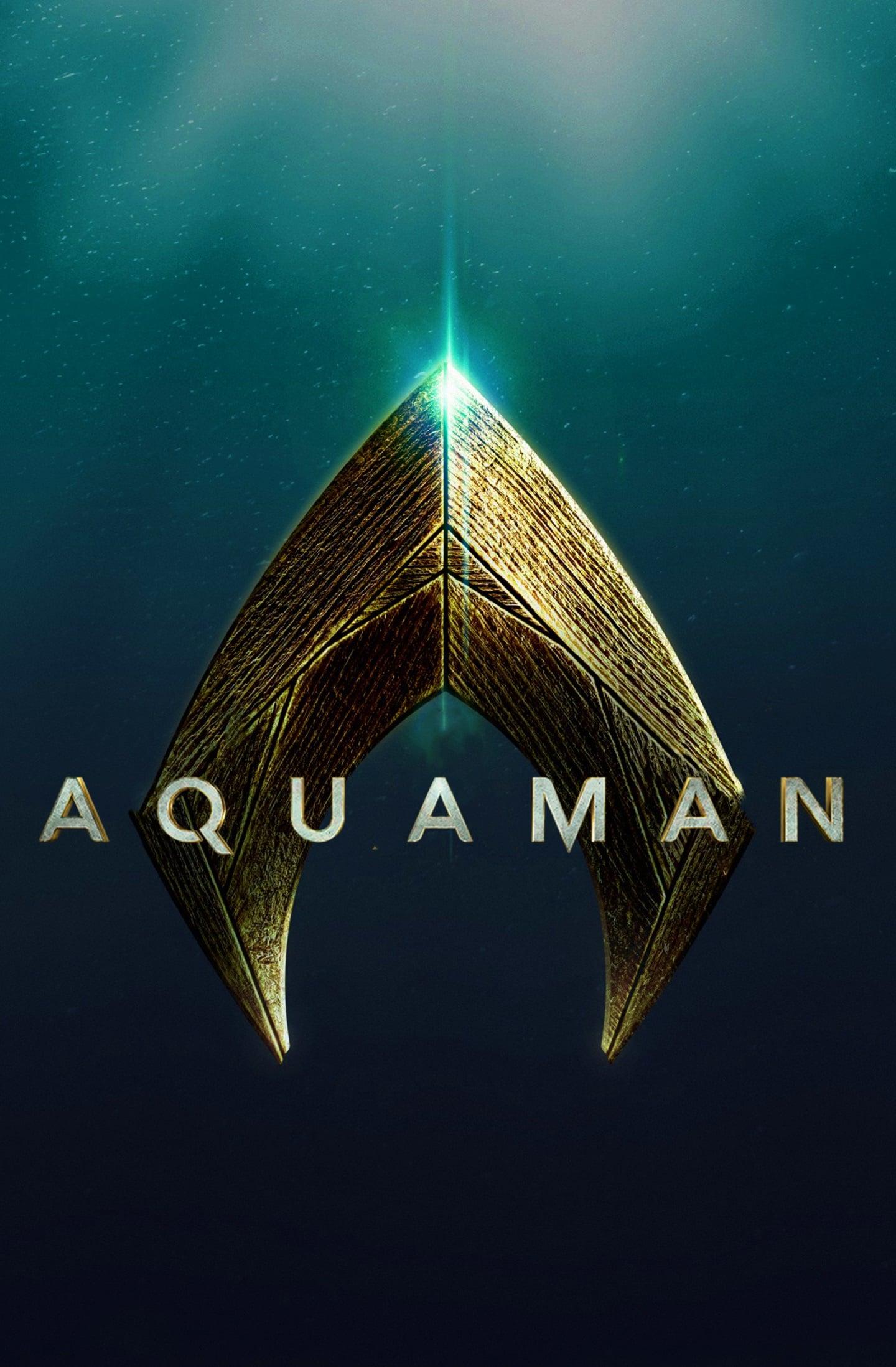 Regarder Aquaman en streaming gratuit