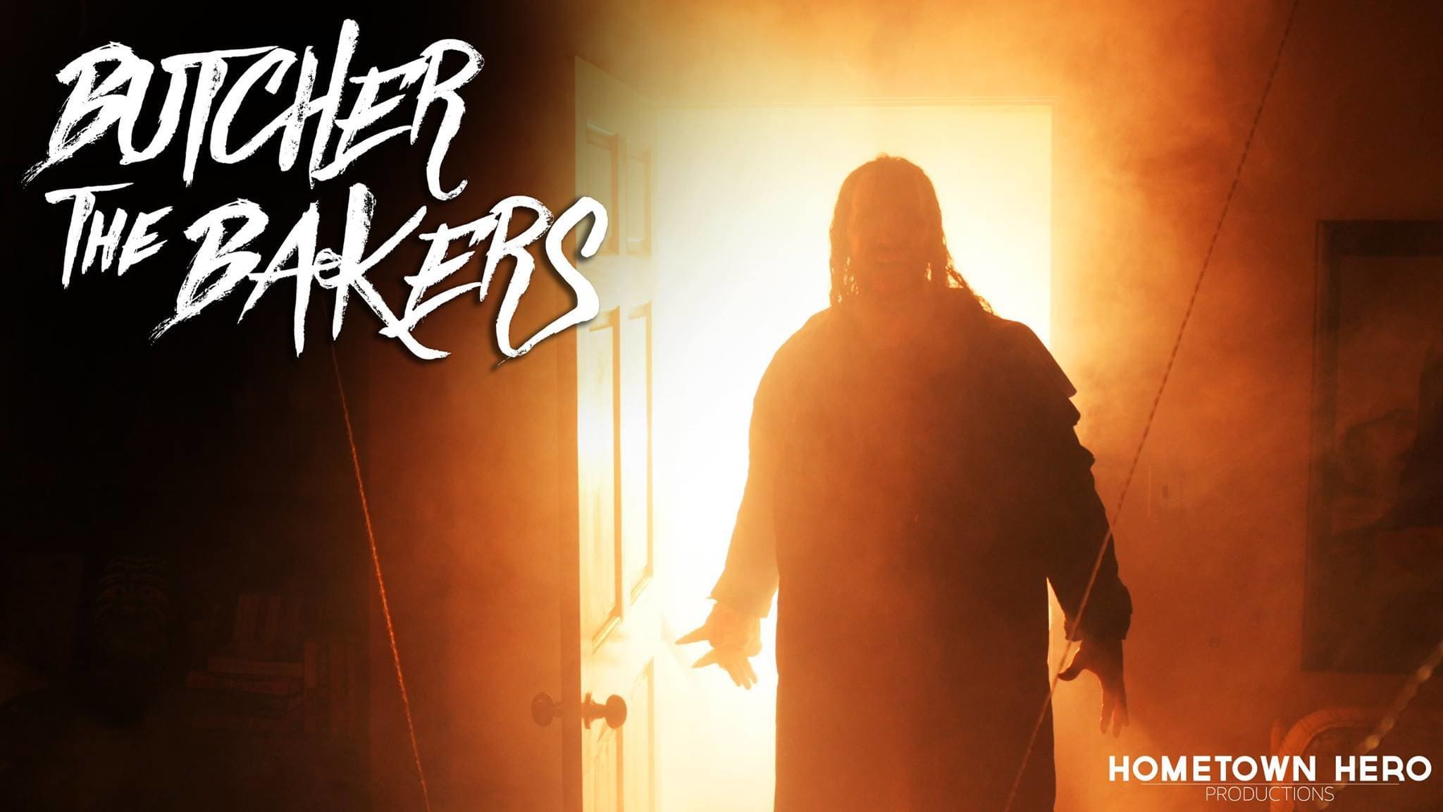 Regarder Butcher the Bakers en streaming gratuit