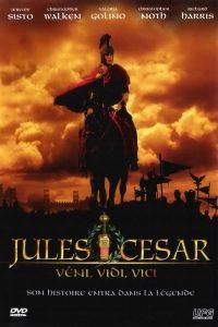 Jules César – Veni, vidi, vici