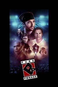 Pure Pwnage: Teh Movie