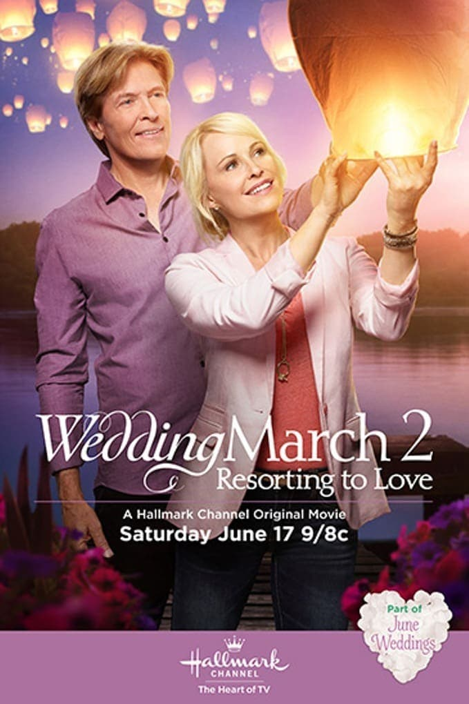 Regarder Wedding March 2: Resorting to Love en streaming gratuit