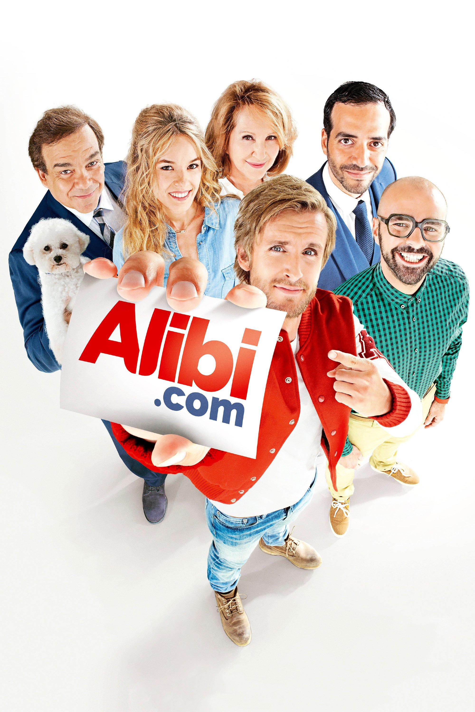 Alibi.Com Film Streaming