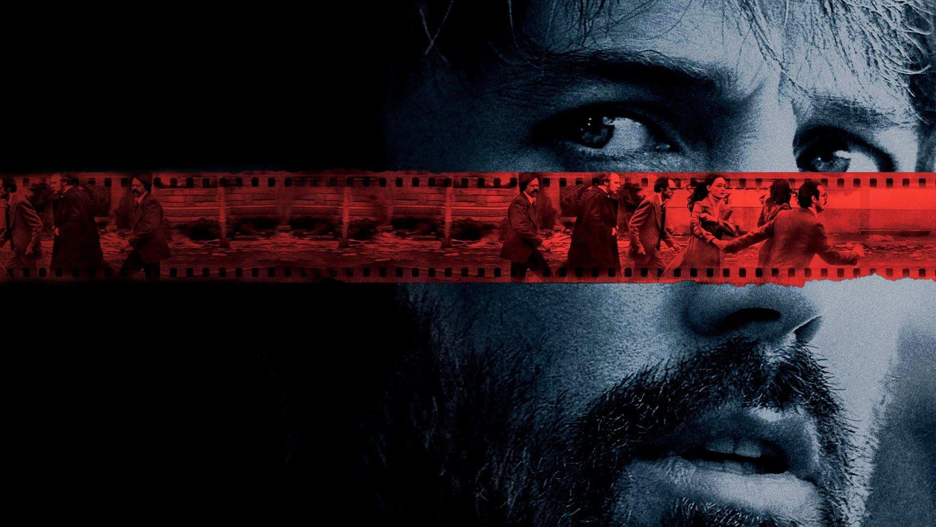 Regarder Argo en streaming gratuit