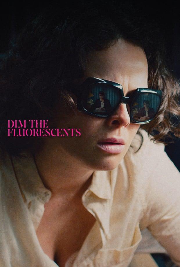 Dim the Fluorescents
