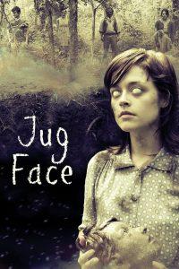 Jug Face