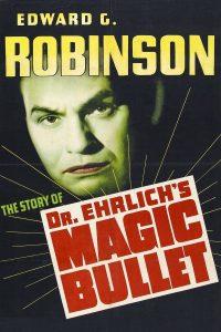 La Balle magique du Docteur Ehrlich