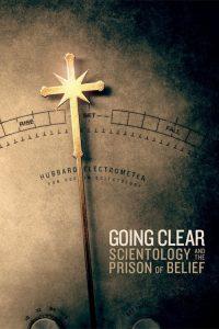 Scientologie sous emprise