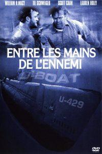 U-Boat – Entre les mains de l'ennemi