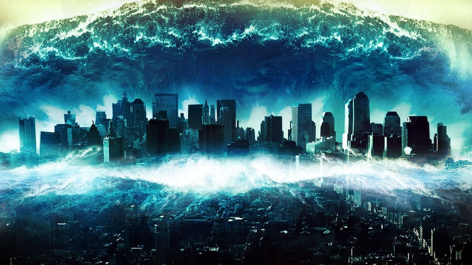 Regarder 2012, la prophétie en streaming gratuit