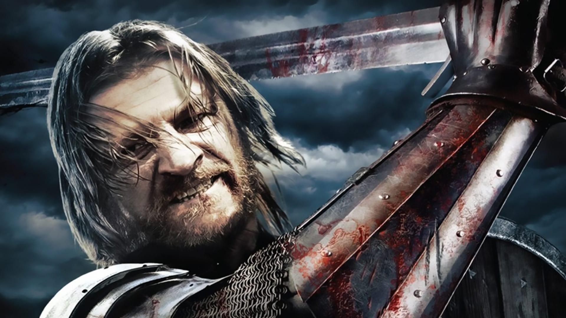 Regarder Black Death en streaming gratuit