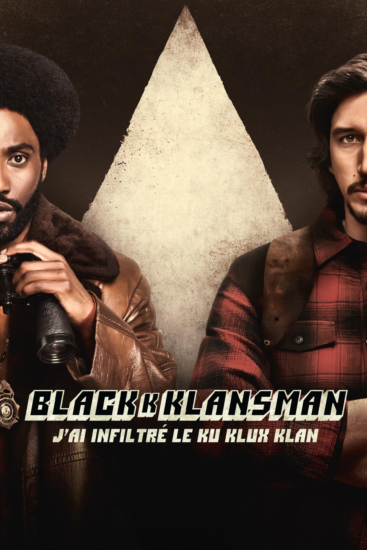 Blackklansman Stream