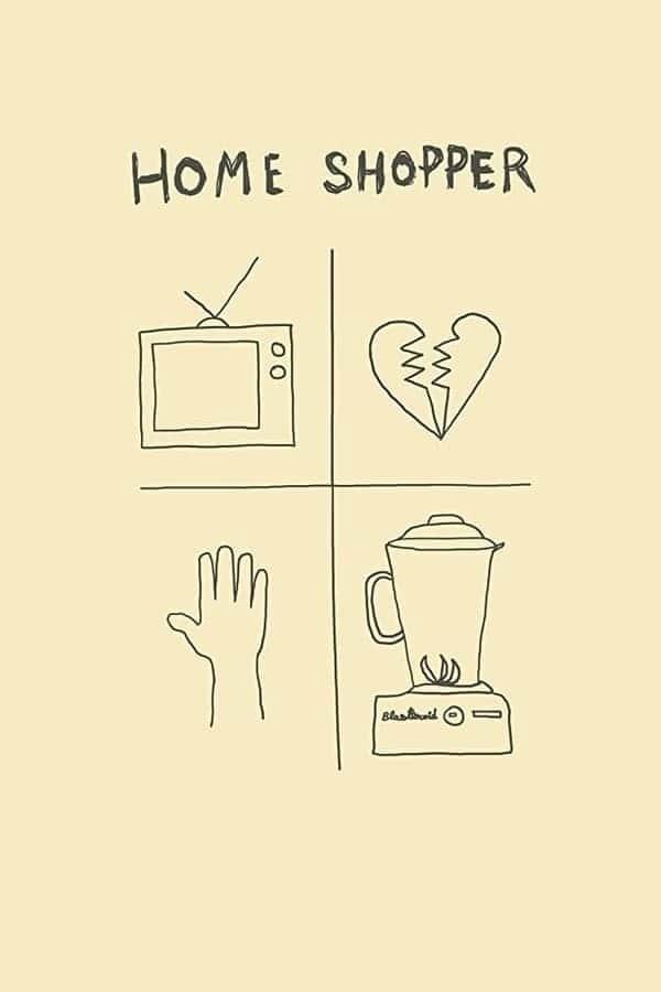 Home Shopper