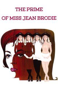 Les belles années de Miss Brodie