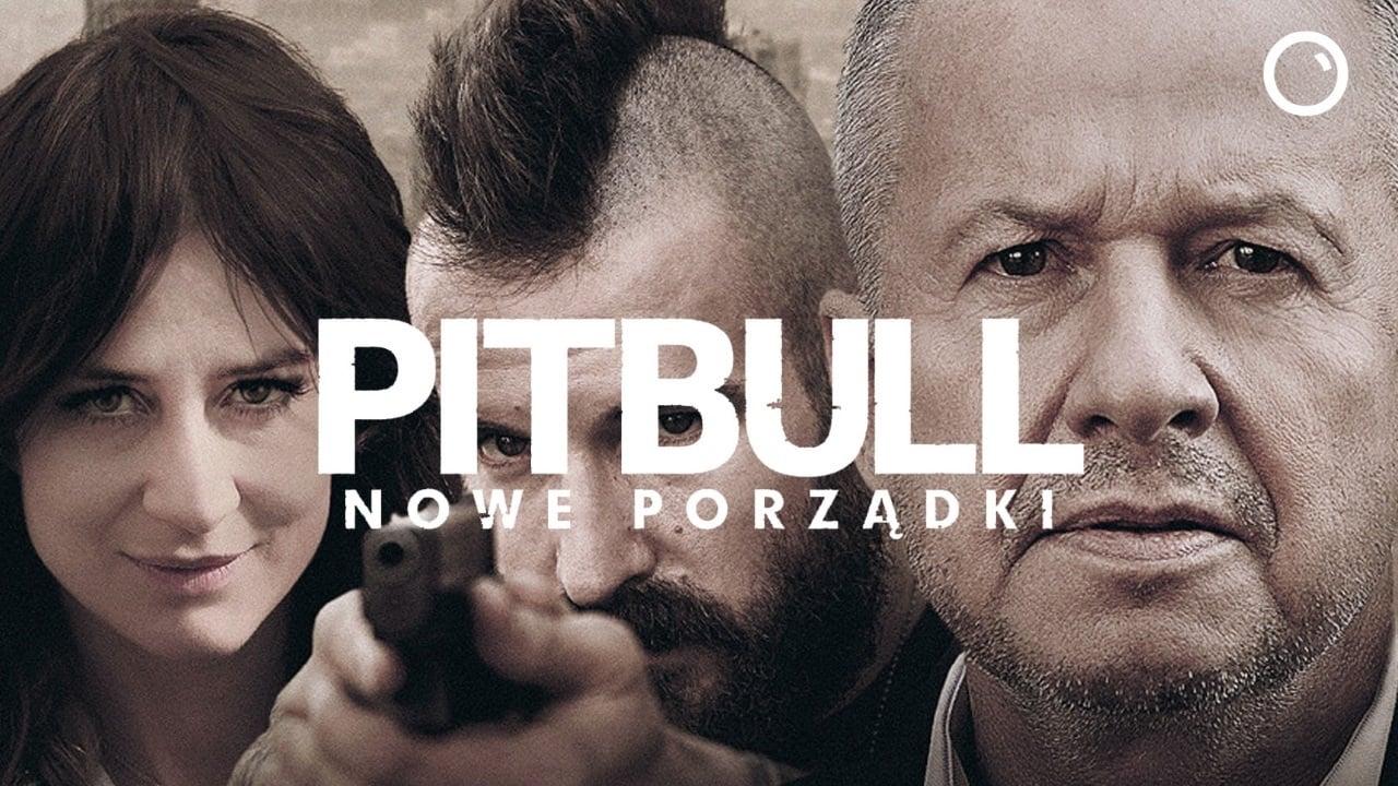 Regarder Pitbull. Nowe porządki en streaming gratuit