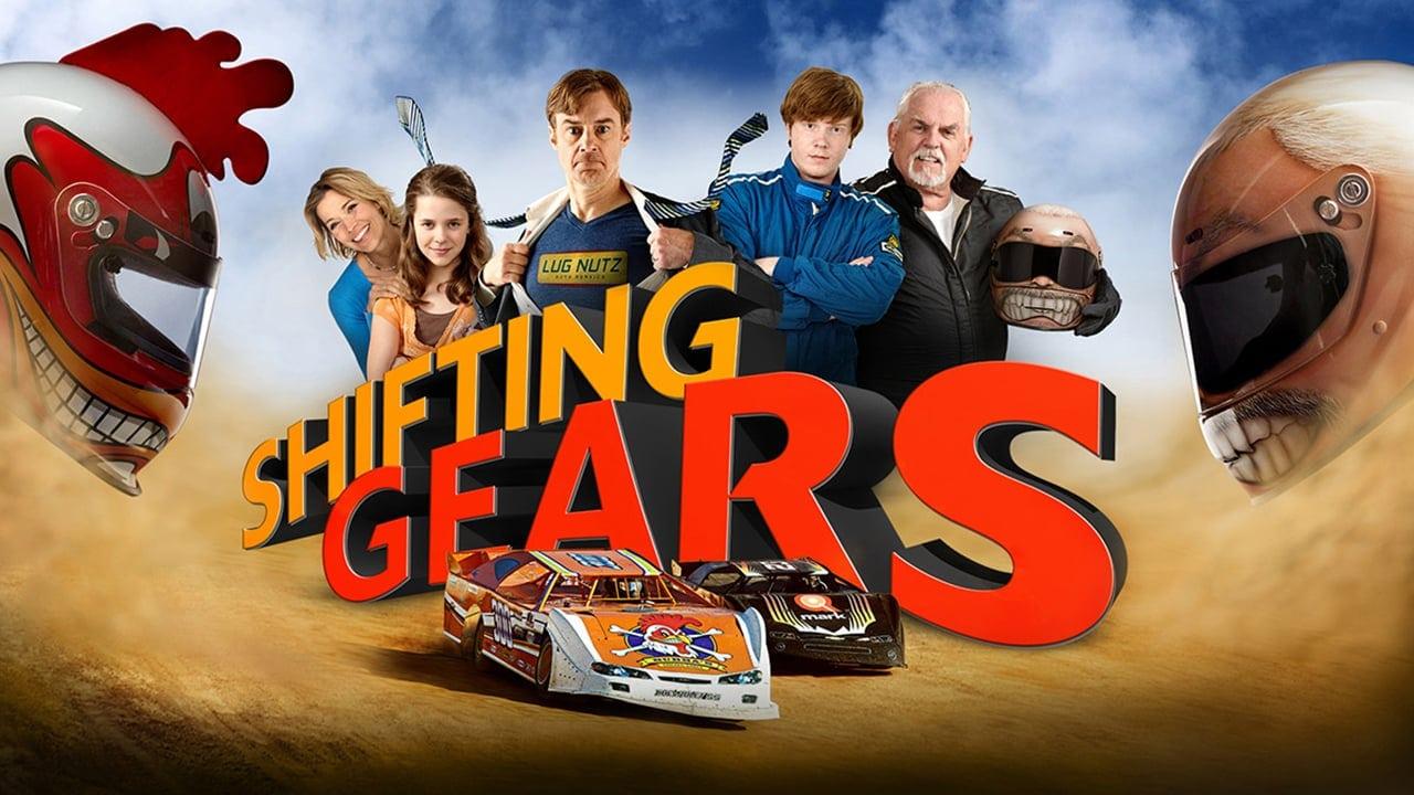 Regarder Shifting Gears en streaming gratuit