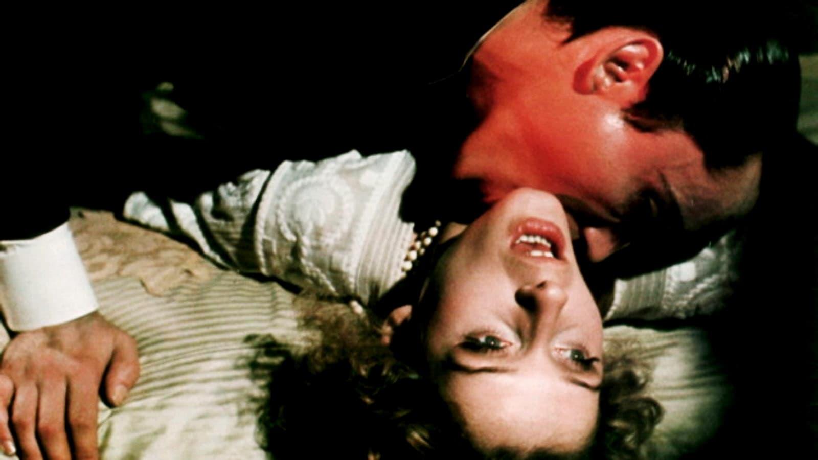 Regarder Du sang pour Dracula en streaming gratuit