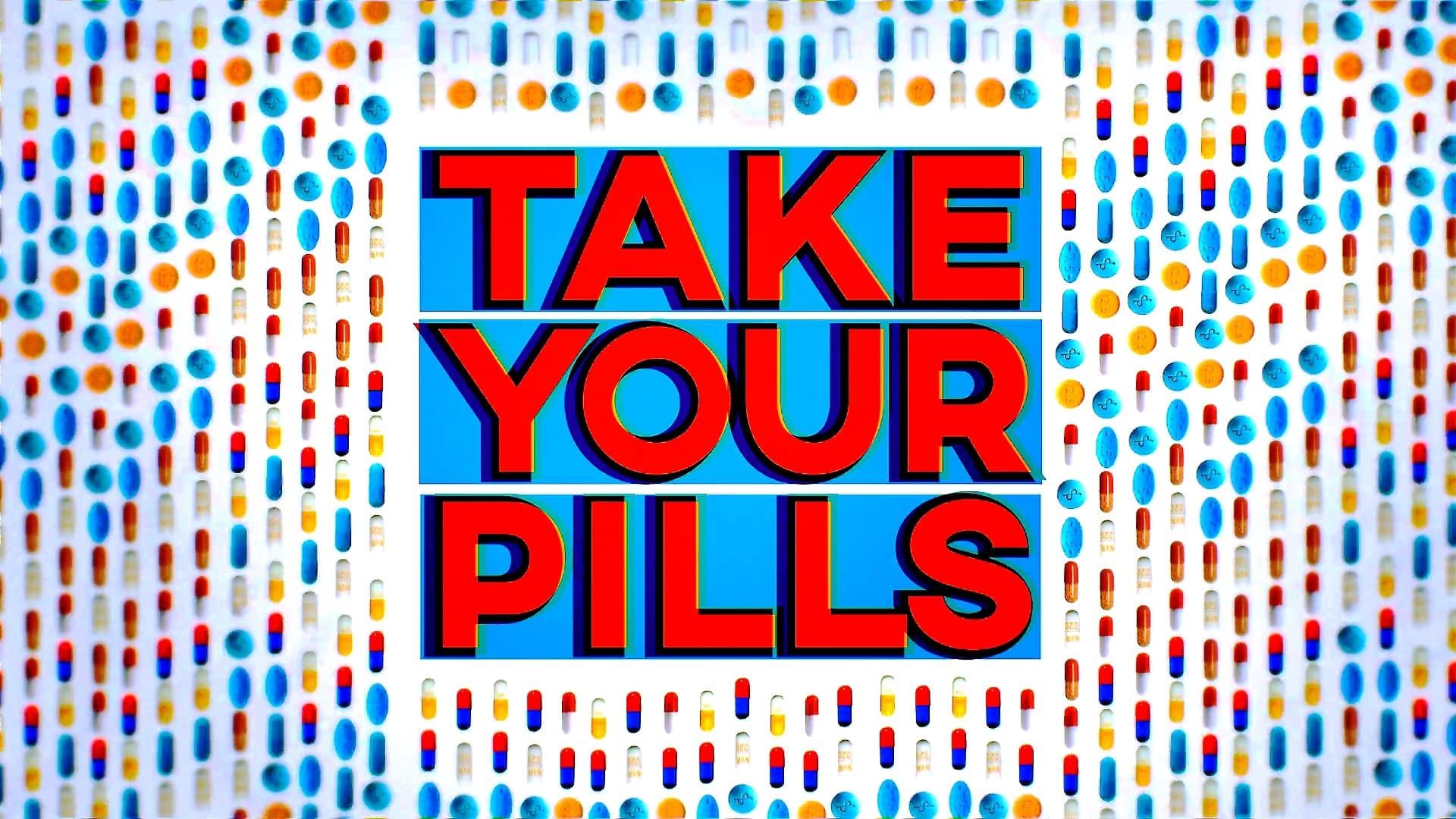 Regarder La pilule magique en streaming gratuit