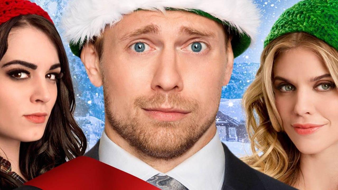 Regarder L'assistant du Père Noël en streaming gratuit