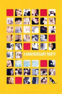The Anniversary Party