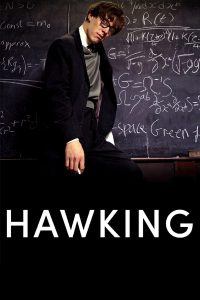 Hawking – La tête dans les étoiles