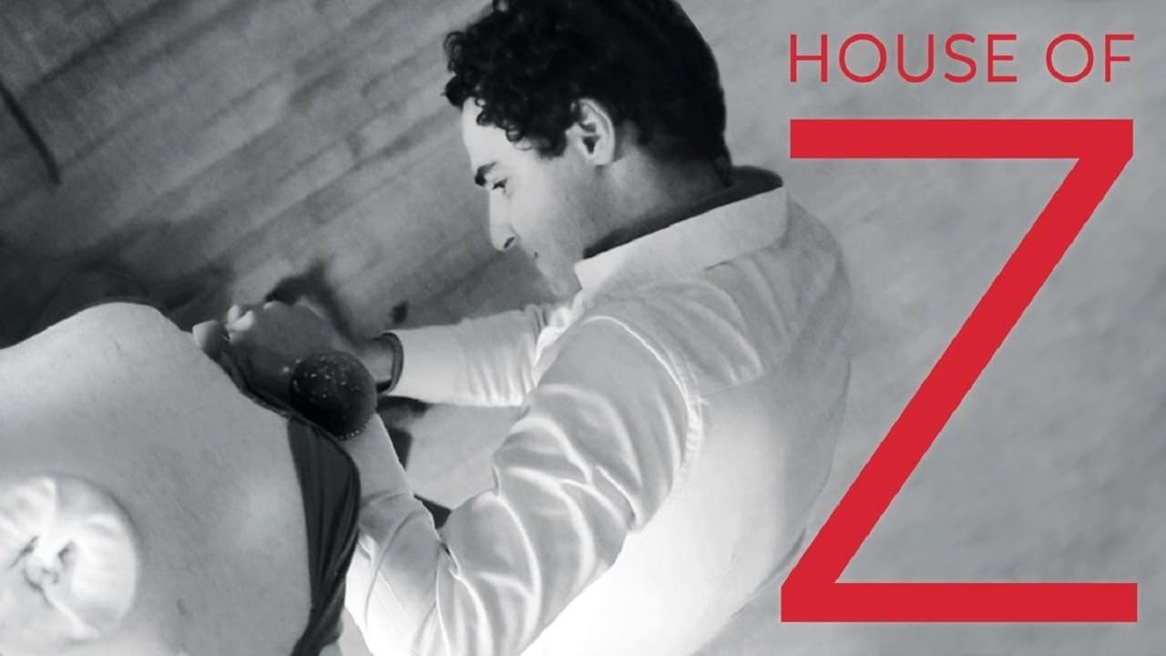 Regarder House of Z en streaming gratuit