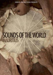 Sounds of the World – Mauritius