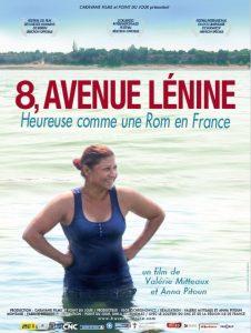 8, avenue Lénine