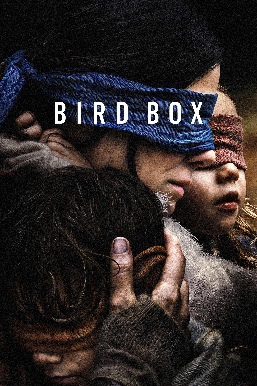 Regarder Bird Box en streaming gratuit
