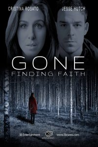 GONE: My Daughter