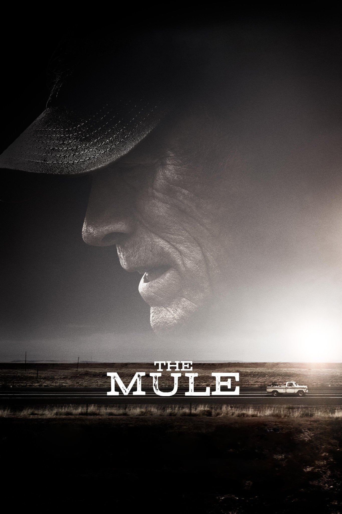 Regarder La Mule en streaming gratuit