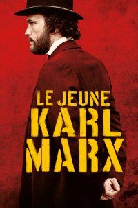 Le jeune Karl Marx