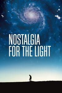 Nostalgie de la lumière