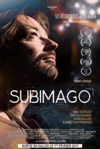 Subimago