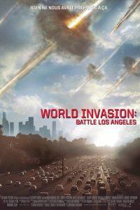World Invasion – Battle Los Angeles
