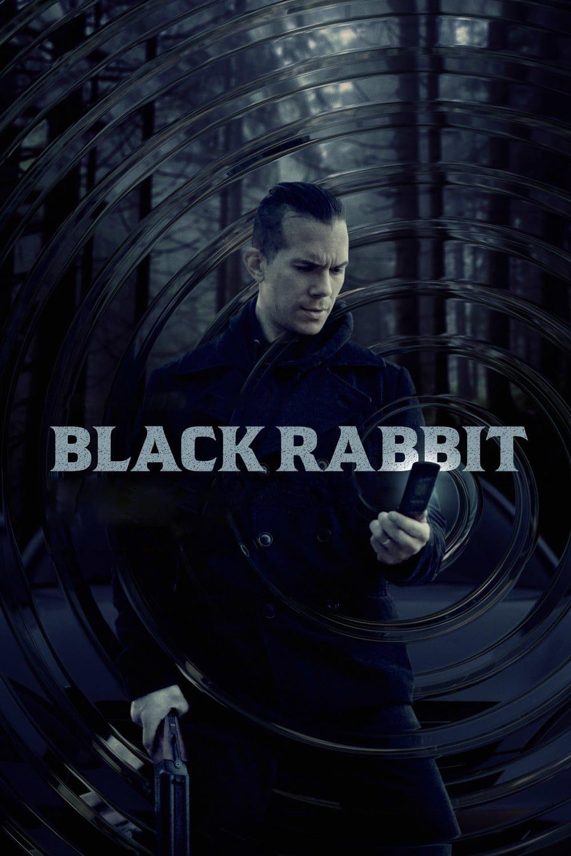 Regarder Black Rabbit en streaming gratuit